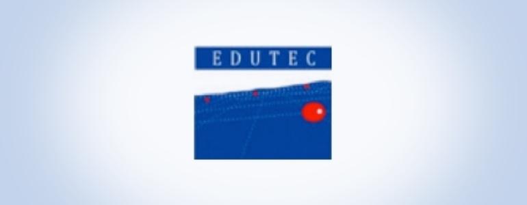 La Fundación María Paula Alonso hizo entrega de los premios del Concurso sobre Tecnologías en la Educación (EduTec)