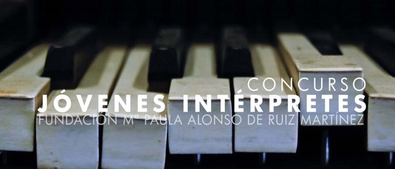 Edward Luengo y Raúl Canosa se alzan en el Concurso de Jóvenes Autores 2019